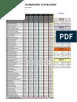 1° C.pdf