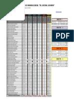 1° B.pdf