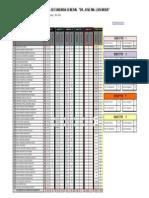 1° A.pdf