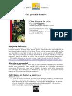 Otra_forma_de_vida.pdf
