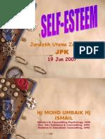 SELF- ESTEEM 2.ppt