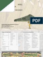 Govardhan_report.pdf