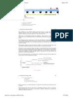 clasificación ventiladores
