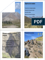 Topografia Instrumentacion Poligonales Isogonas