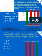 Serway Physics Poll