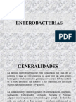 13enterobacterias-140221131612-phpapp02.ppt