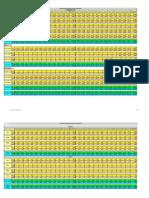 production-sales.pdf