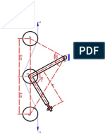 Drawing1 Model (432