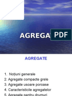 1_Agregate