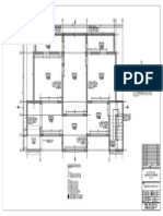 S03-Ground Floor Plan
