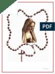 Ang Santo Rosaryo