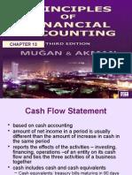 cash-flow-statement997.pptx