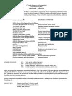 9th grade literature & composition  pdf