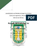 Manual Practicas Actualizado 2014-1 (1)