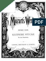 IMSLP56676-PMLP116885-Mozart Werke Breitkopf Serie 22 KV1