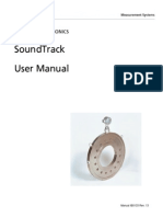 Caldon Soundtrack User Manual (1)