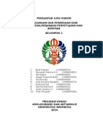 k01-t04-Persamaan Dan Perbedaan Dari Perjanjian Dan Kontrak