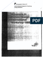 Blundell AdvInProtSci 1989