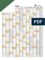 Copy of 2015 Planner