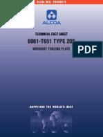 6061-T651
