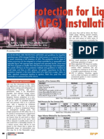 Fire Protection LPGStorage Issue18-IfP(Cole)