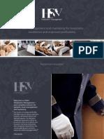 Hsv Corporate Profile