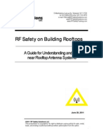 Rooftop Safety Guide.pdf