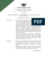 PERGUB_51_2014.pdf