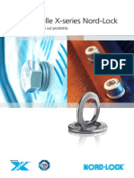 NLX Product Brochure 70195IT1