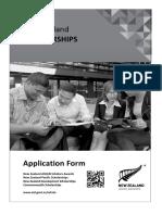 newzealandscholarshipsapplicationform2014pdf-1