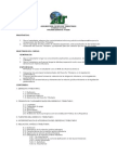 1-Derecho-Tributario1.doc