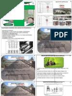 1_MANUAL_AGRICULTURA_ZEOLITA_ISG_SEPT_2011.pdf