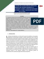 UNA VISIÓN DE FUTURO EN LA EVOLUCIÓN DE PERFILES DE 1.pdf