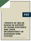 Refuting Ibn Arrushd - Copy