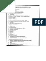 Guía de análisis de cuaquier objeto de diseño