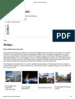 Bridges - Steelconstruction.pdf