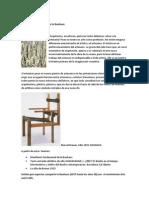 Manifiesto Fundacional de La Bauhaus