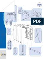 Technical Drawings Box2