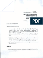 2.2.02 Manual Contratacion Bienes Servicios