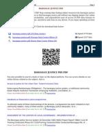 barangay-justice-pdf.pdf