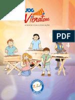 Catalogo JogVibratom 2014