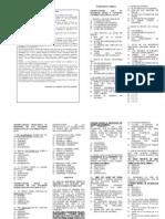 examentipocomipems5ajustado-130213172620-phpapp02