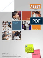 ARO 2010 Brochure