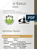 Refleksi Kasus.pptx