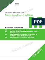 BR_PDF_ADM_2004