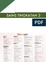 Sains Peta Minda Tingkatan 3 (1).pdf