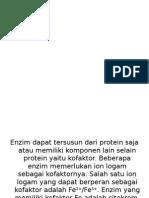 Presentation(1)
