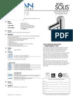 Optima_Solis_EAF-275.pdf