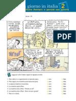 1giornoinitalia.pdf