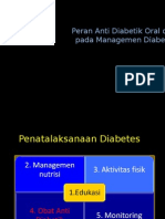 Anti Diabetik Oral dan Insulin.ppt